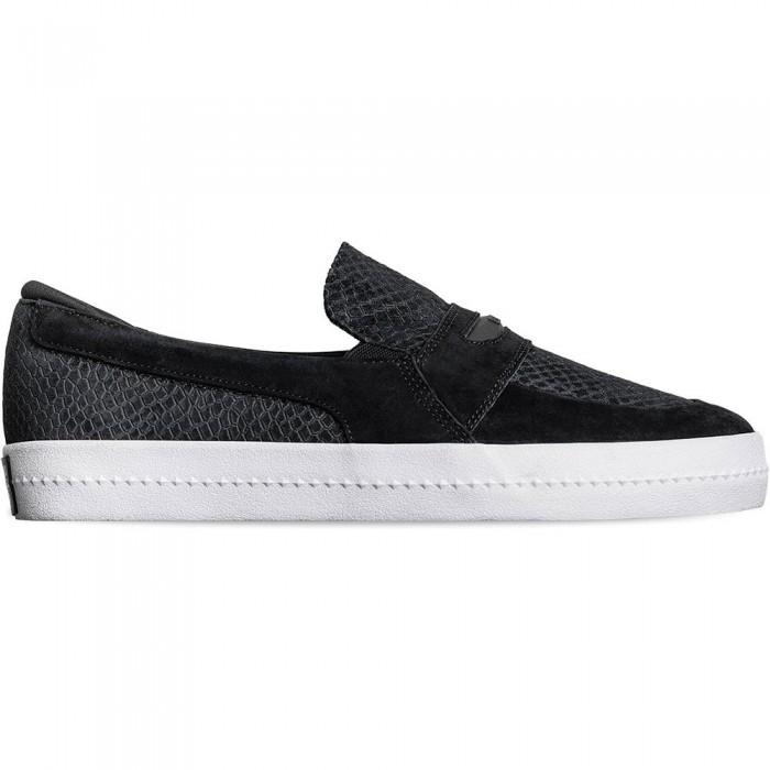 [해외]글로브 Liaizon Slip-On Shoes 14138124542 Black / Monster Children