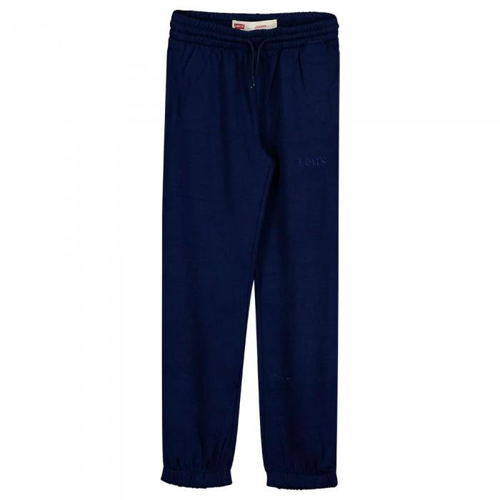 [해외]리바이스 ? KIDS Core Knit Pants 15138145678 Peacoat