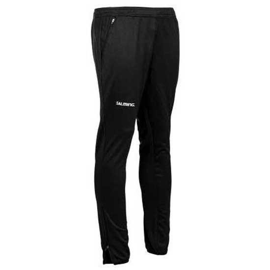 [해외]살밍 Core 21 Pants Junior 15138223468 Black