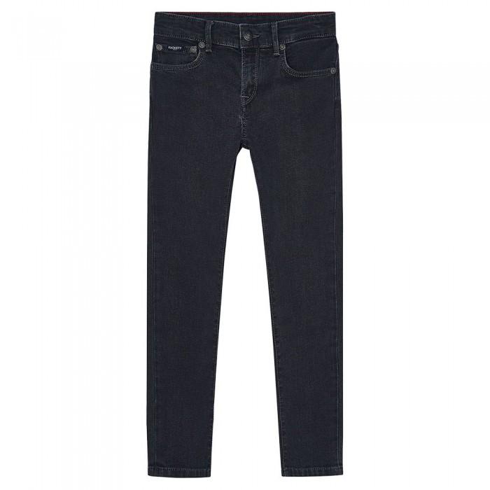 [해외]HACKETT Grey Youth Jeans 15138235673 Grey