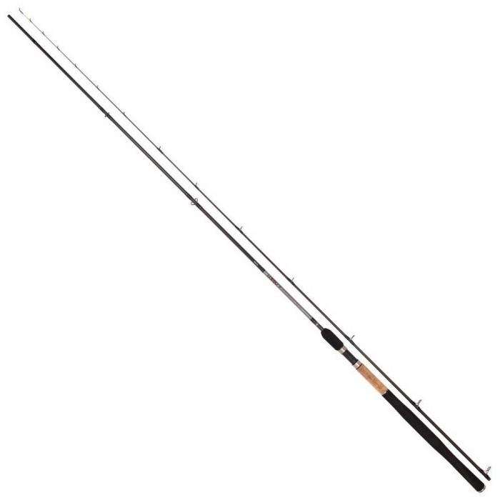 [해외]다이와 N´Zon S Feeder Rod 8138160997