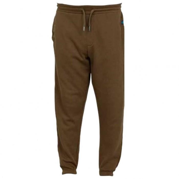 [해외]시마노 FISHING Joggers Long Pants 8137852046 Tan