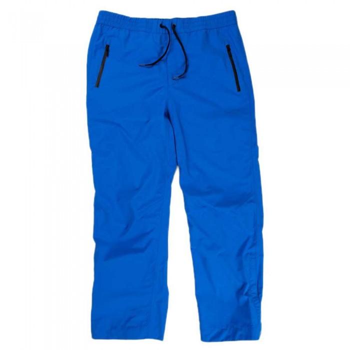 [해외]PELAGIC Outrigger Lightweight Long Pants 8137894702 Blue