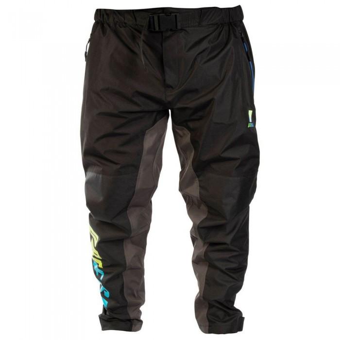 [해외]PRESTON INNOVATIONS Drifish Trousers 8138146742 Black
