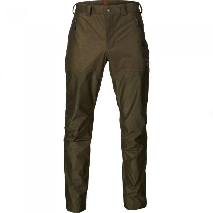 [해외]SEELAND Avail Pants 8138197353 Pine Green Melange
