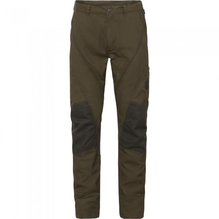 [해외]SEELAND Key-Point Active II Pants 8138197369 Pine Green