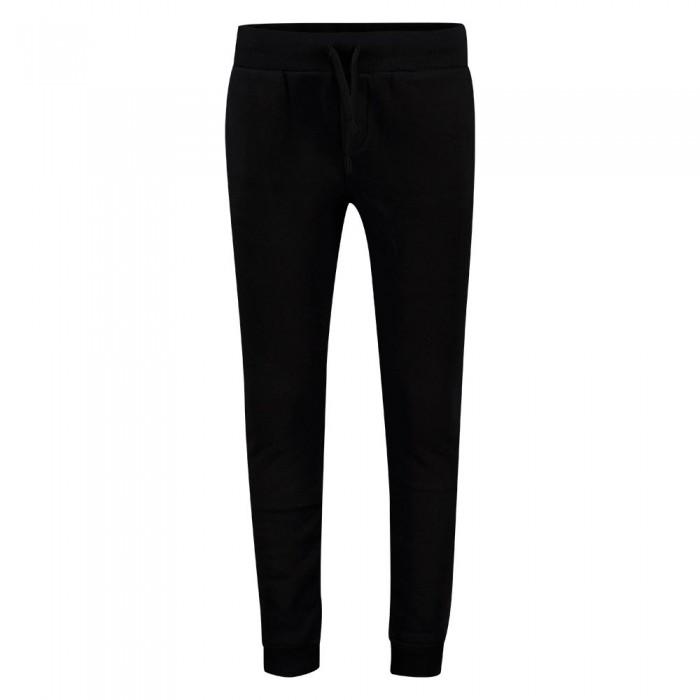 [해외]NORTH SAILS Fleece Jogging Pants 8138205274 Black