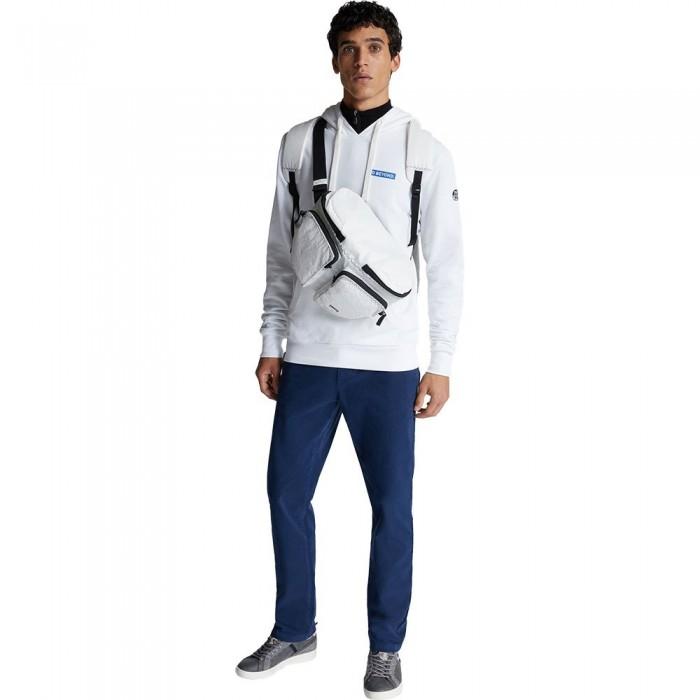 [해외]NORTH SAILS Stretch Gabardine Pants 8138205404 Navy Blue