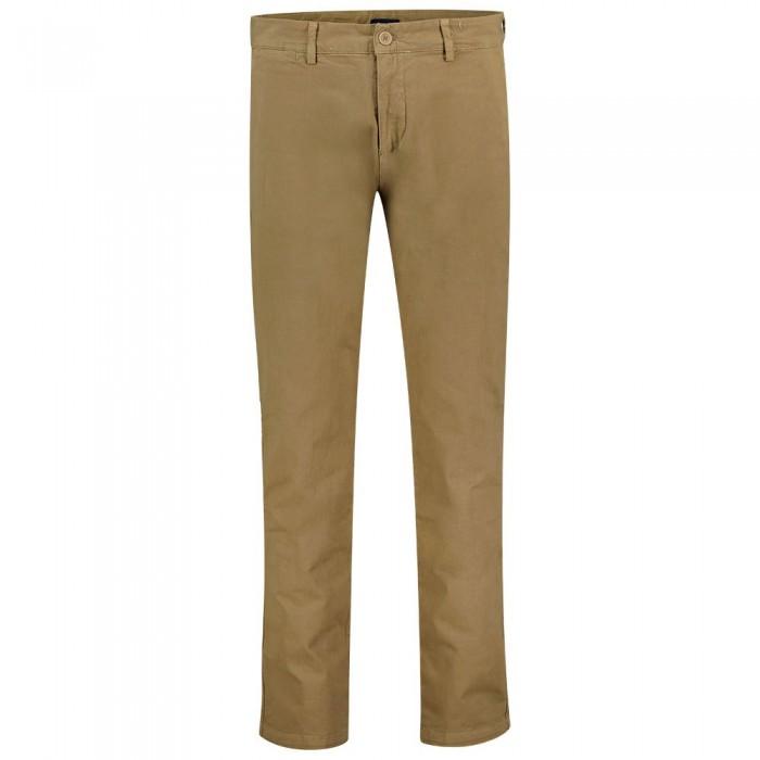 [해외]NORTH SAILS Stretch Gabardine Pants 8138205406 Winter Khaki