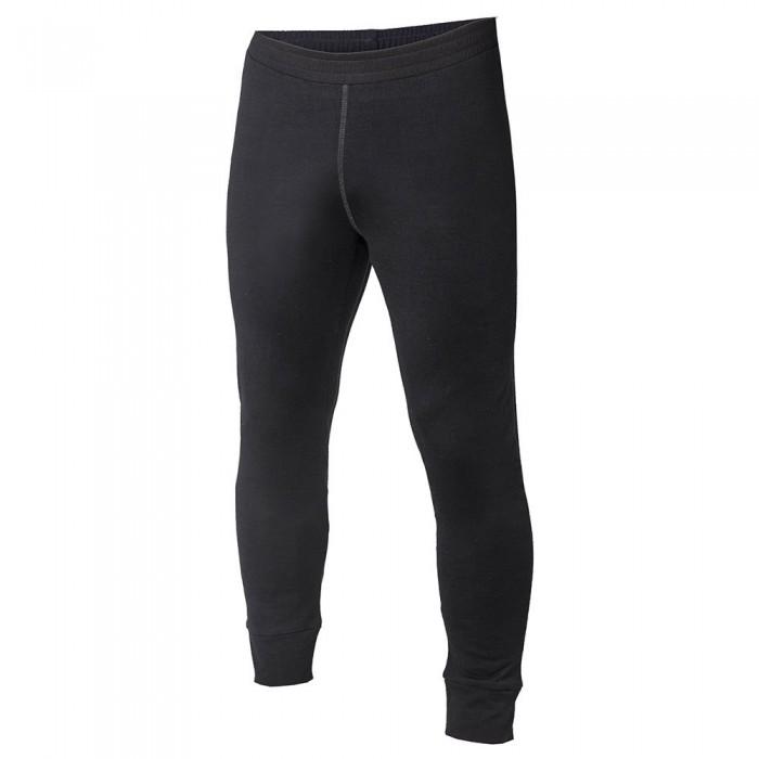 [해외]BALTIC Anten Wool Pant 8138263969 Black