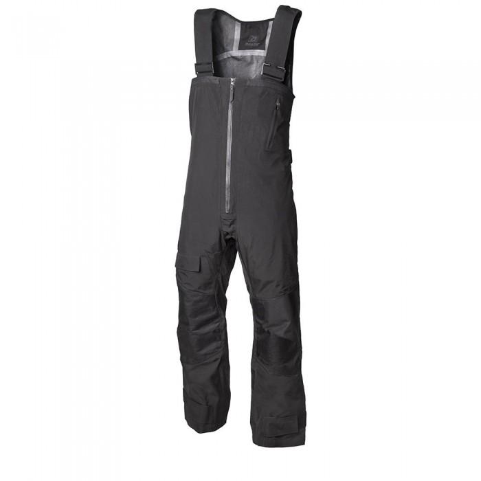 [해외]BALTIC Pacific Pants 8138264084 Black