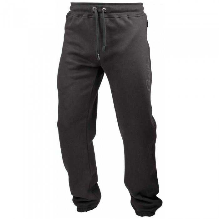 [해외]GAMAKATSU G-Lounger Pants 8138322854 Black