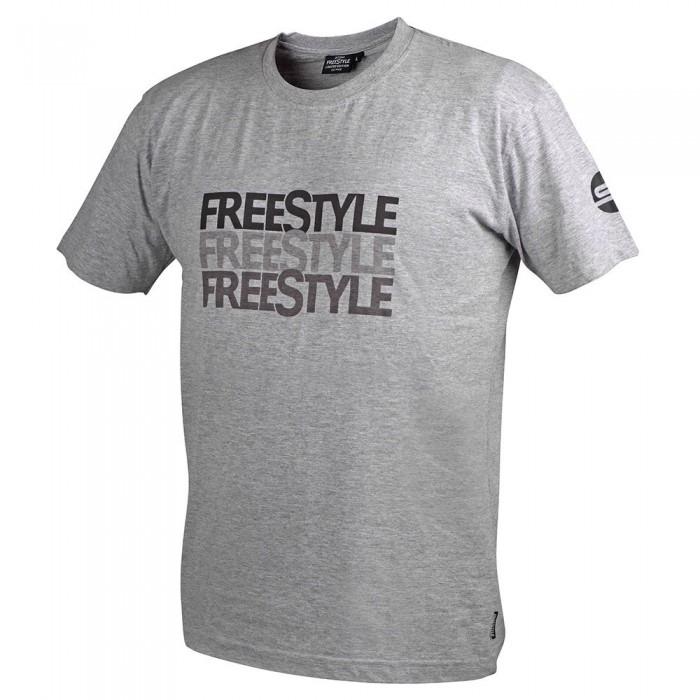 [해외]SPRO Limited Edtition Short Sleeve T-Shirt 8138331469 1