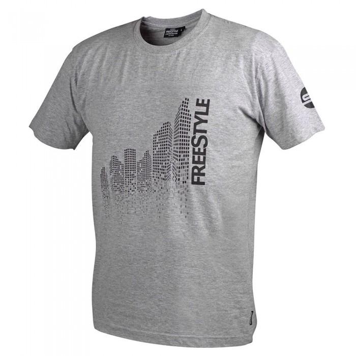 [해외]SPRO Limited Edtition Short Sleeve T-Shirt 8138331471 3