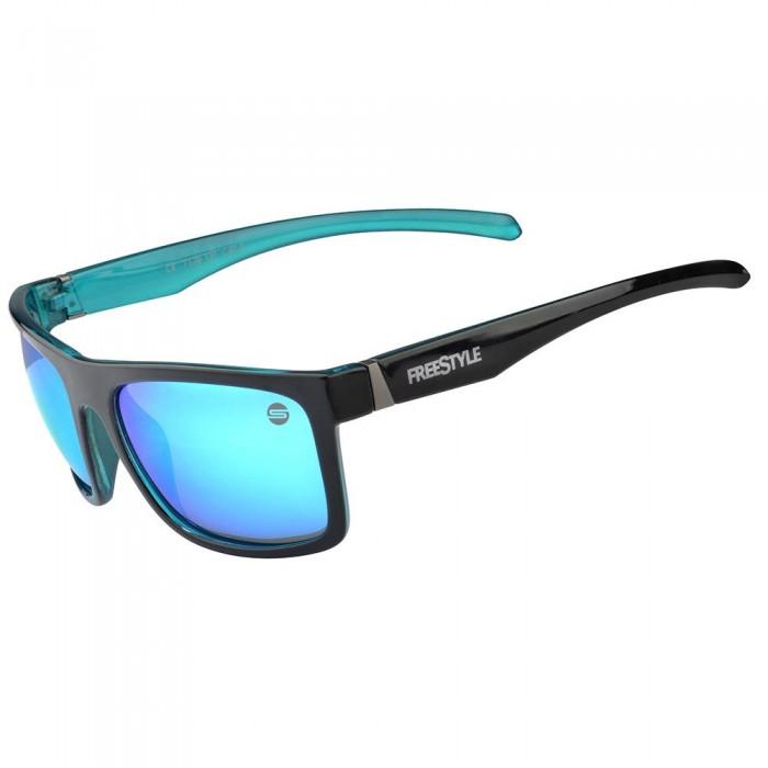 [해외]SPRO Shades Polarized Sunglasses 8138331575 H20