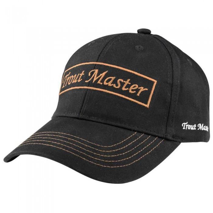 [해외]SPRO Troust Master Cap 8138331606
