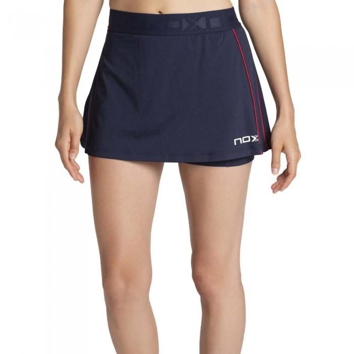 [해외]NOX Pro Skirt 12138335586 Blue