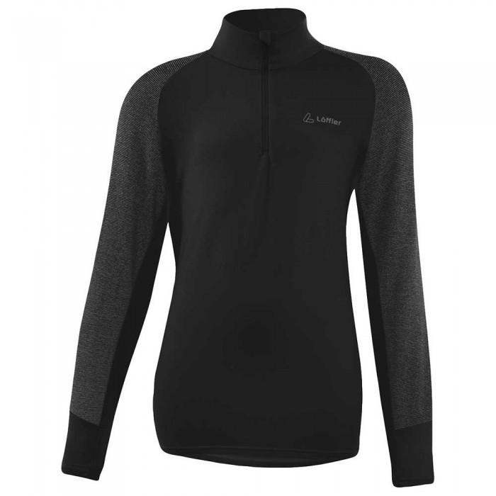 [해외]로플러 CB Transtex Sweatshirt 5138001972 Black