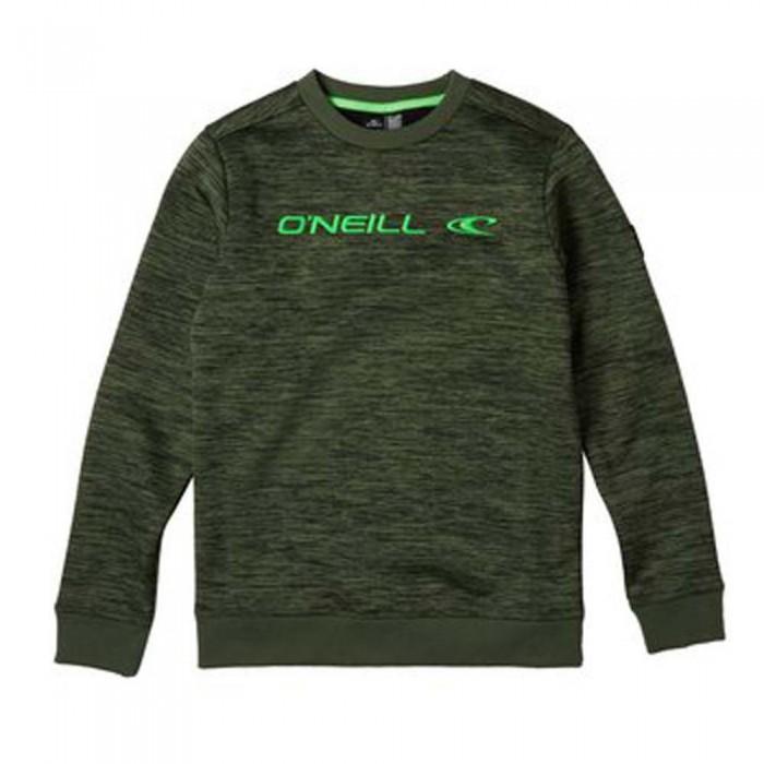 [해외]오닐 Sweatshirt 5138290505 Agave Green