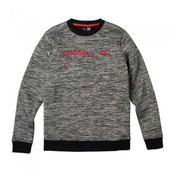 [해외]오닐 Sweatshirt 5138290506 Blackout - A