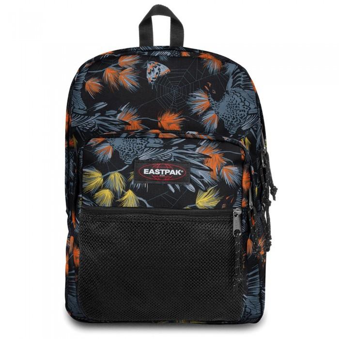 [해외]이스트팩 Pinnacle 38L Backpack Gothica Birds