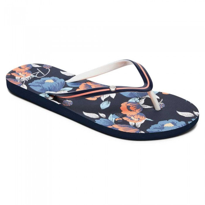 [해외]록시 Portofino II Flip Flops 14137037908 Poppy