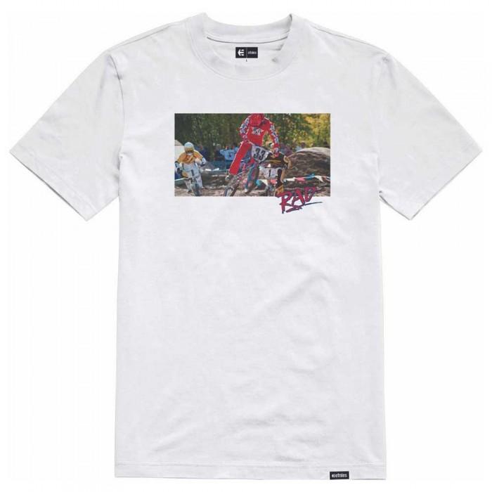[해외]에트니스 Rad 14137917385 White
