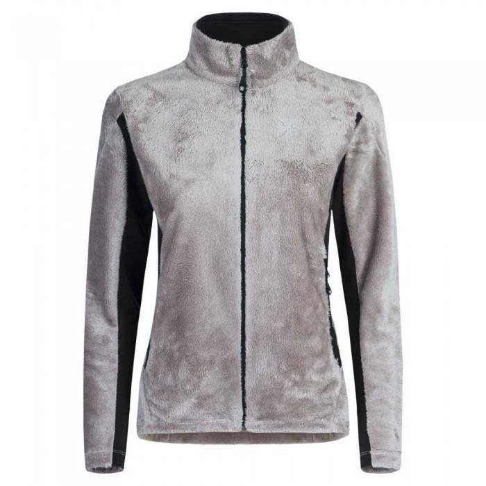 [해외]몬츄라 Polar Style Fleece 5137748218 Dust Rose