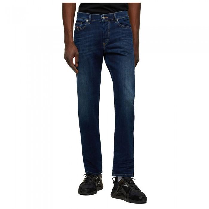 [해외]디젤 Mihtry Jeans Indigo