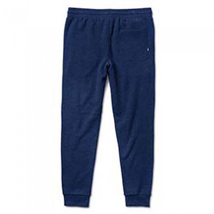 [해외]반스 Core Basic Pants Dress Blues
