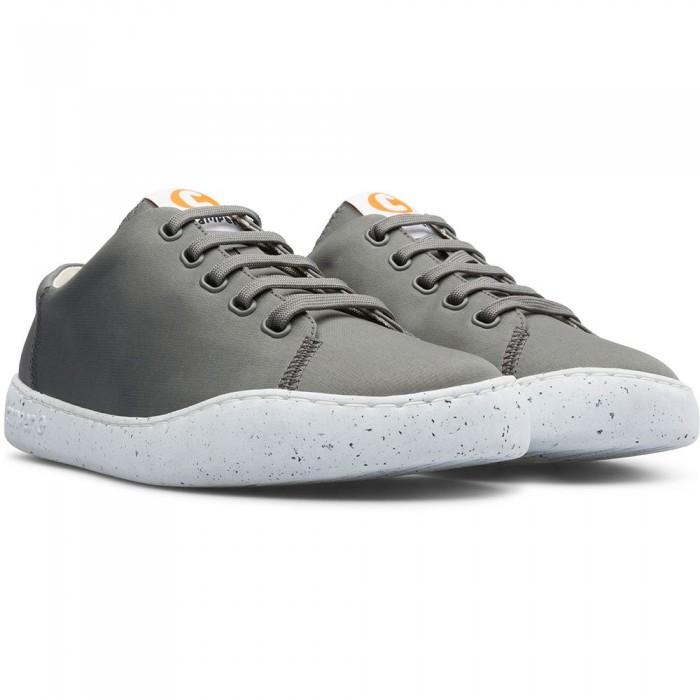 [해외]캠퍼 Peu Touring Trainers Medium Gray