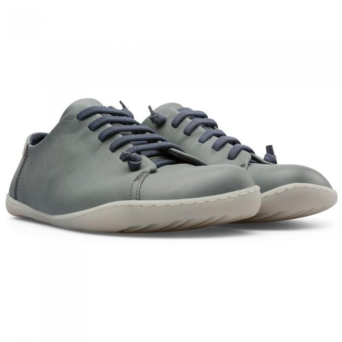 [해외]캠퍼 Sella Shoes Medium Gray
