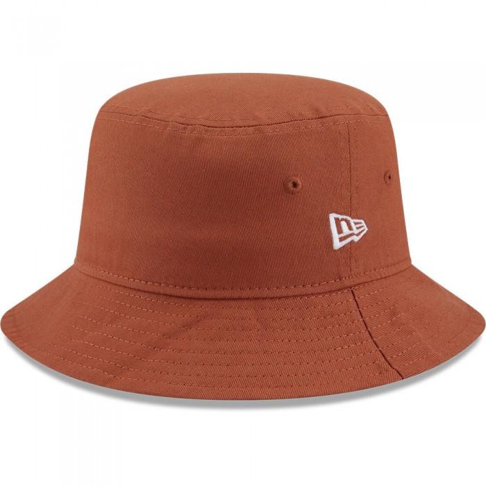 [해외]뉴에라 Tapered Bucket Hat Black