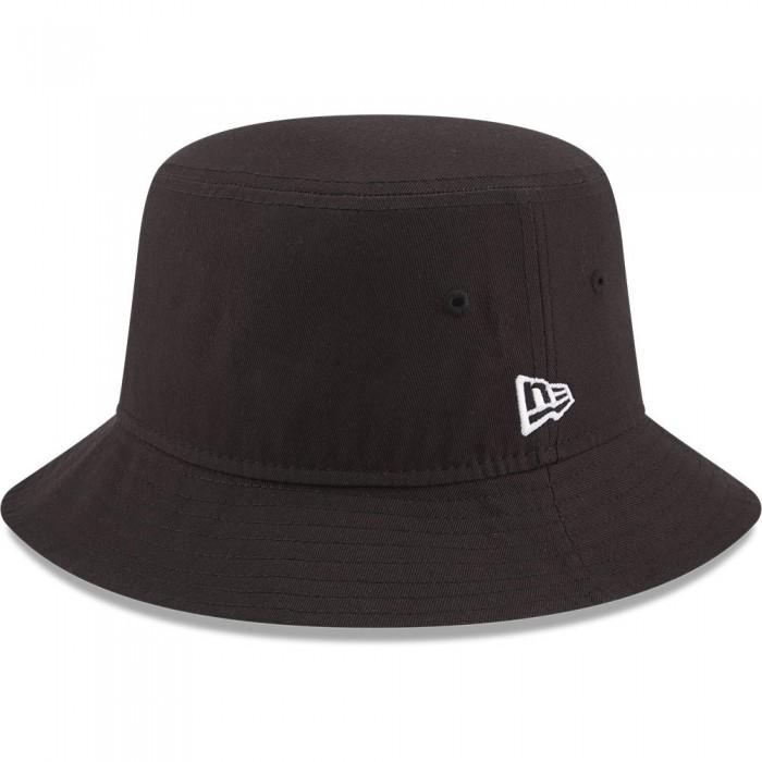 [해외]뉴에라 Tapered Bucket Hat Green Medium