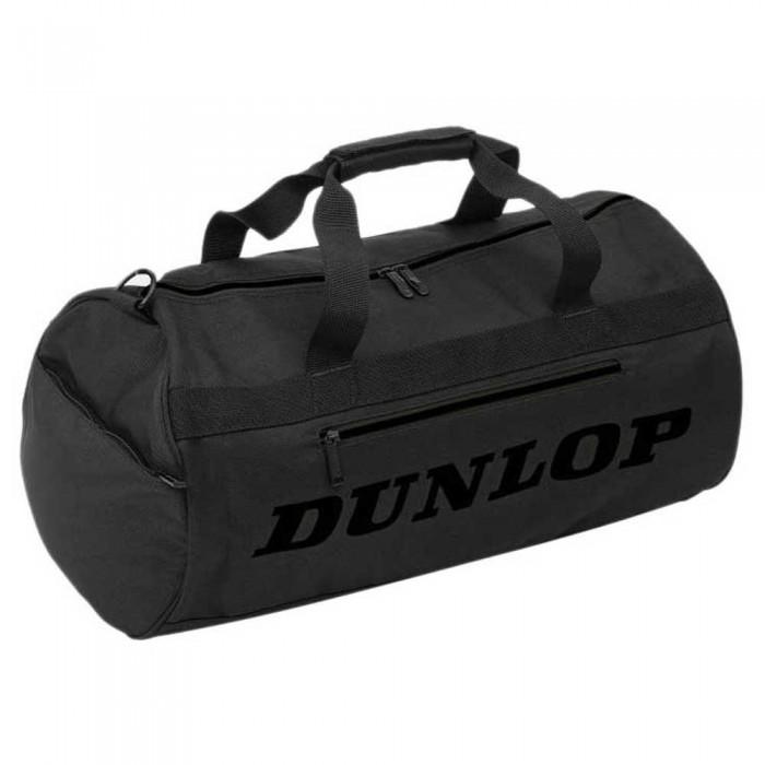[해외]던롭 SX Performance Duffle Bag 12138328876 Black