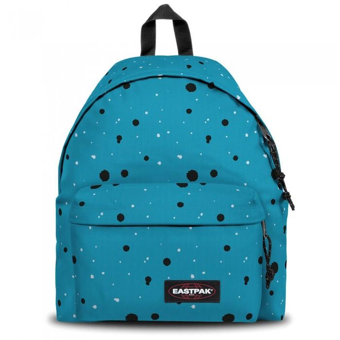 [해외]이스트팩 Padded Pak R 24L Backpack 15138072120 Splashes Sooth