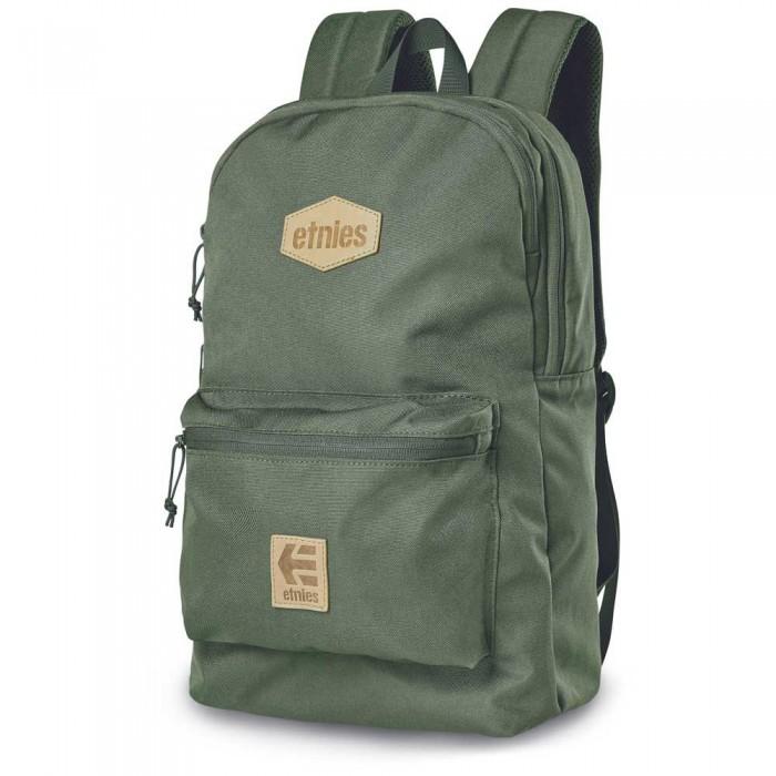 [해외]에트니스 Fader Backpack 14138166135 Military