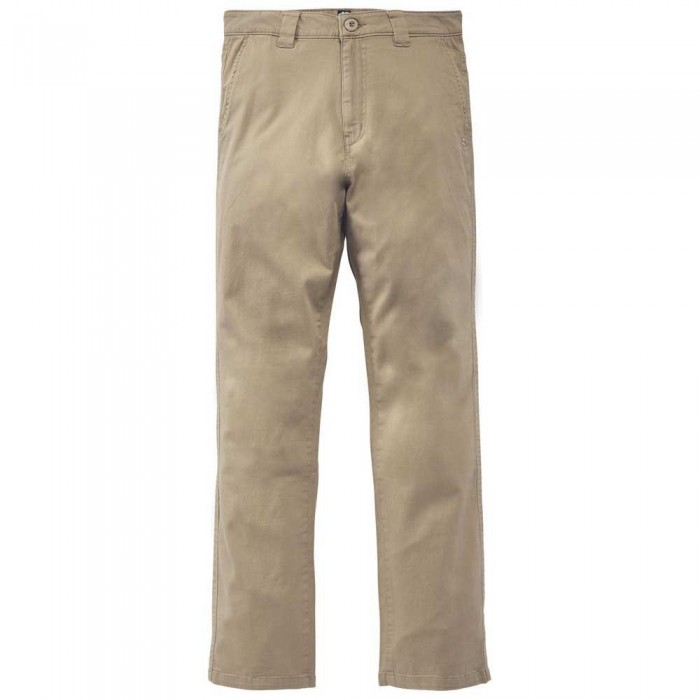 [해외]에트니스 Classic Chino Pants 14138166069 Khaki