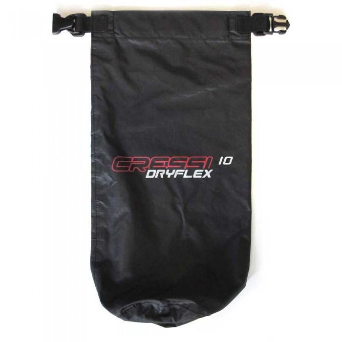 [해외]크레시 Flex Dry Sack 30L 101096735 Black