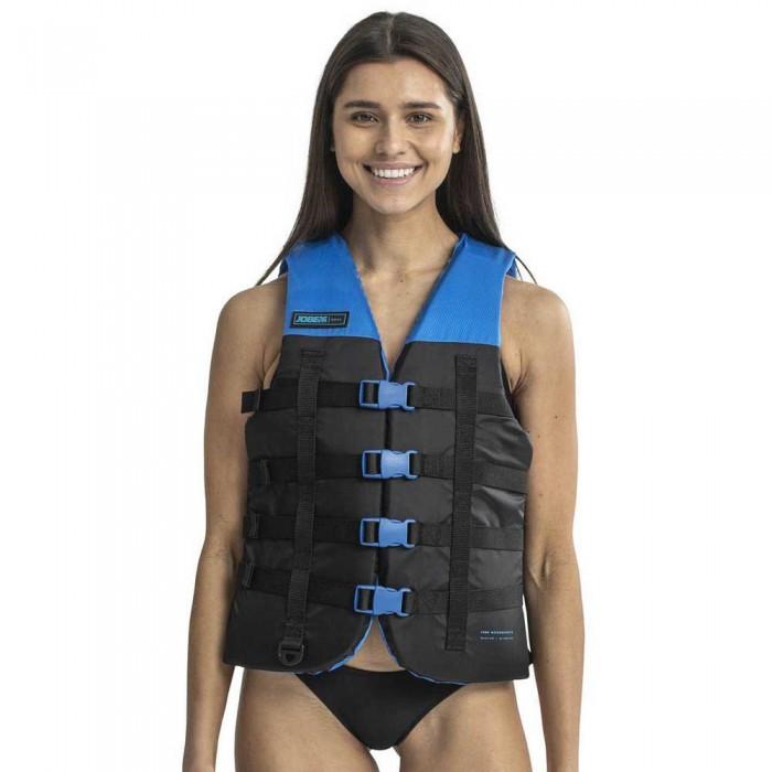 [해외]JOBE Dual Vest 14138371298 Blue