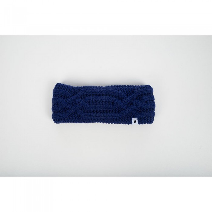 [해외]헐리 Palos Verdes Headband 14138238698 Racer Blue / Hyper Turq