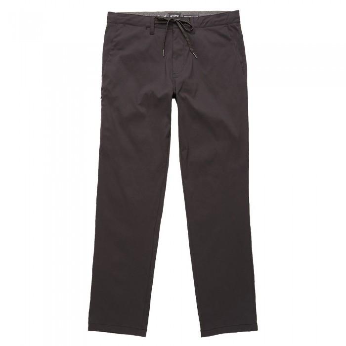 [해외]빌라봉 Surftrek Plus Pants 14138286506 Black