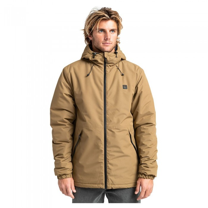 [해외]빌라봉 Transport Revo 10K Jacket 14138286579 Clay