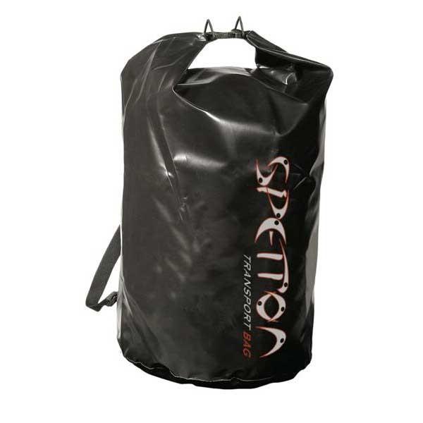 [해외]스페톤 Dry Sack 1070354 Black