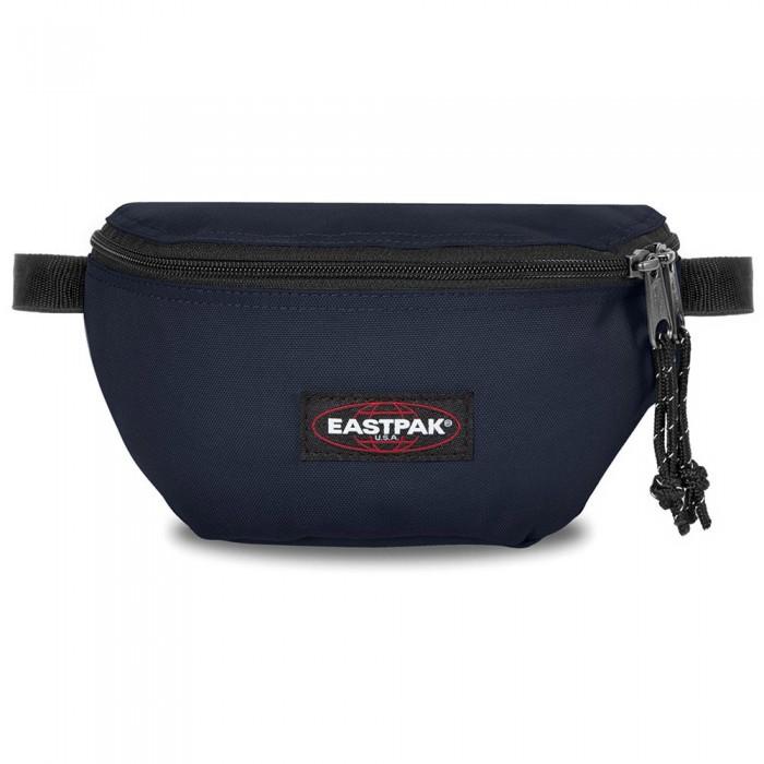 [해외]이스트팩 Springer Waist Pack Ultra Marine