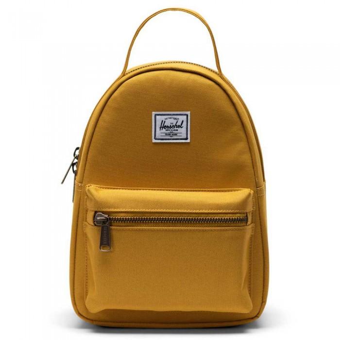 [해외]허쉘 Nova Mini Backpack 9L Arrowwood