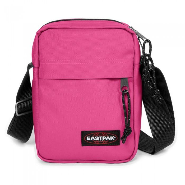 [해외]이스트팩 The One 14138072004 Pink Escape