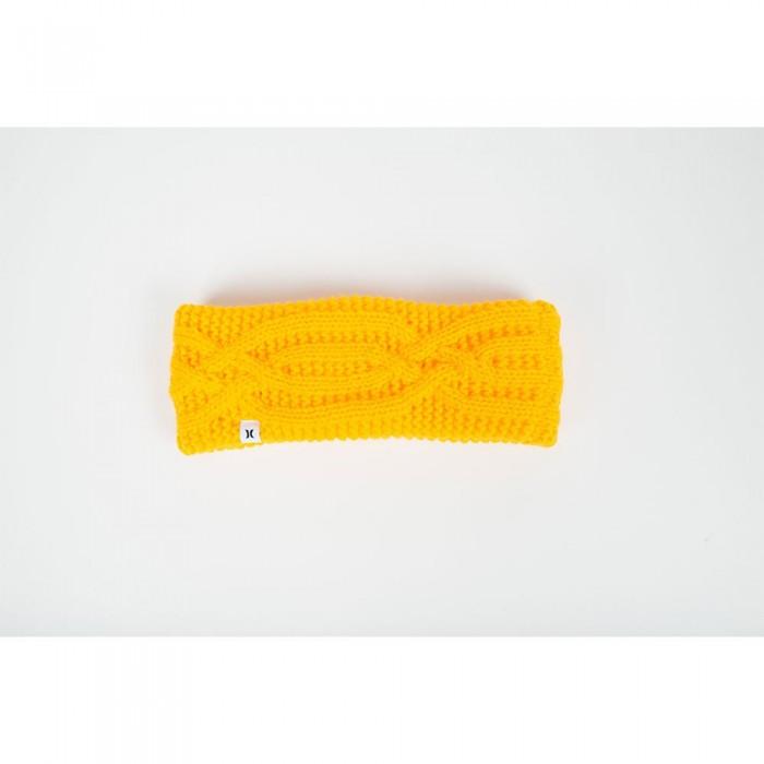 [해외]헐리 Palos Verdes Headband 14138238696 Infinite Gold