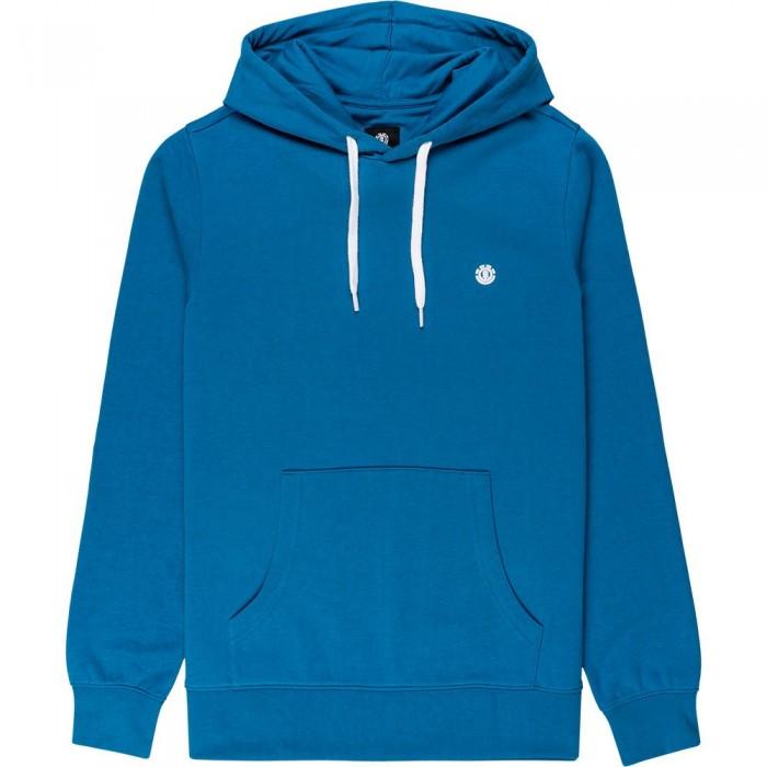 [해외]엘레먼트 Cornell Classic Sweatshirt 14138296509 Deepwater