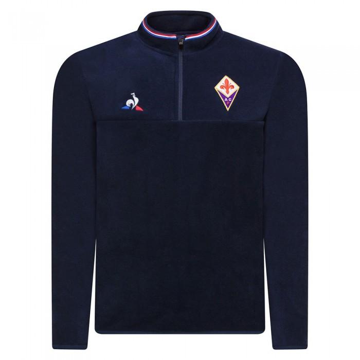 [해외]르꼬끄 AC Fiorentina Training 18/19 Junior 15136925660 Dress Blues